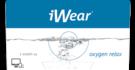 iwear lenses oxygen listing 135x70