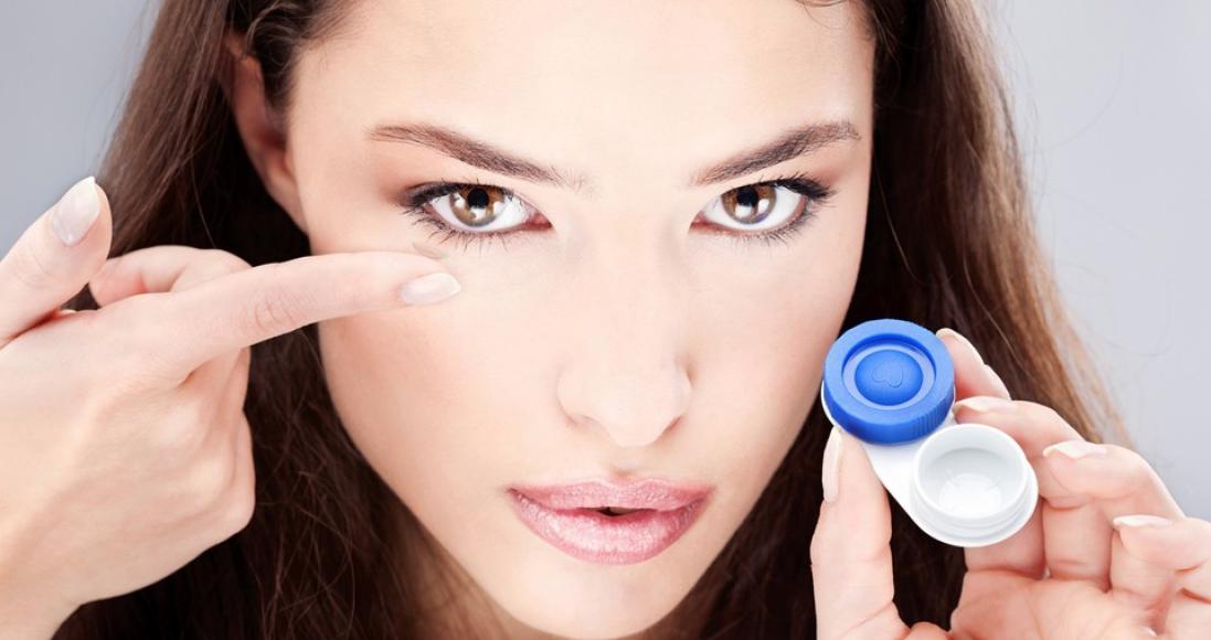 iwear oxygen contact lenses efkoloforetos