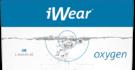 oxygen lenses xr 135x70